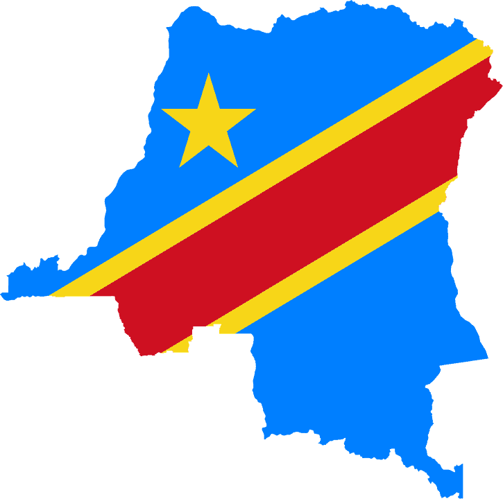 democratic-republic-of-the-congo-1758948_960_720
